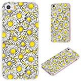 Iphone 5c Friend Iphone 5c Cases For Teen - Best Reviews Guide