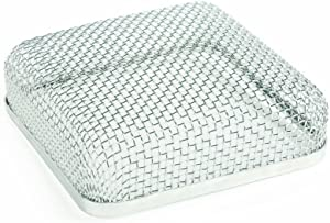 Camco 42150 Flying Insect Screen - WH 200