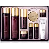 Ohui Age Recovery 4pcs Special Gift Set