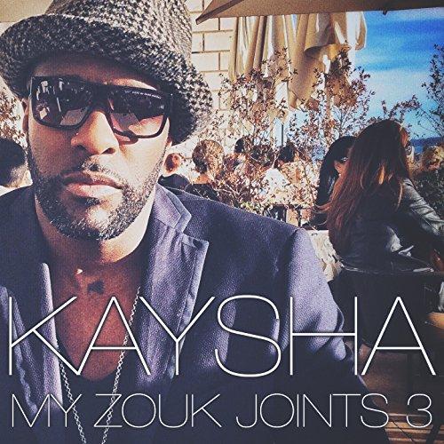 kaysha bien plus fort que mes mots mp3