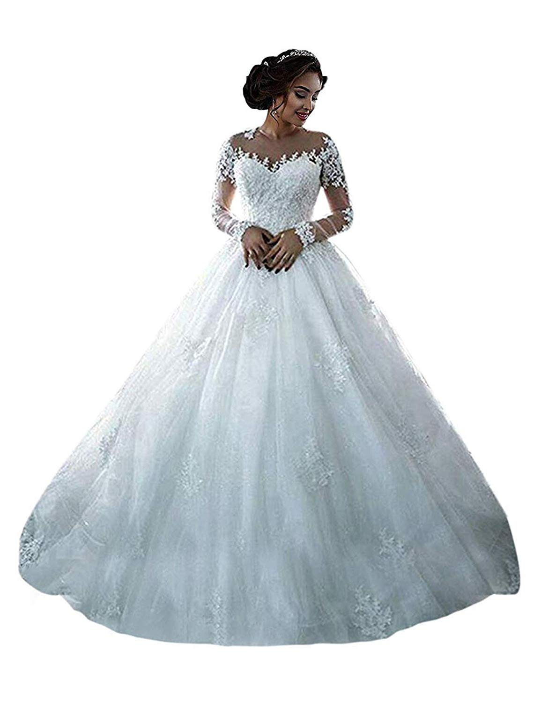 Ladies Formal Dresses Gowns Elegant Off Shoulder Appliques Designed Party Attire