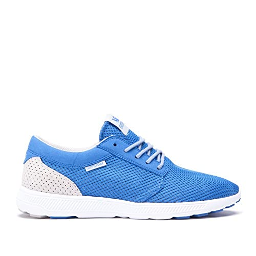 a31ac18a57cd Supra - Mens Hammer Run Shoes