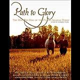 Path to Glory: The Rise & Rise of the Polish Arabian Horse