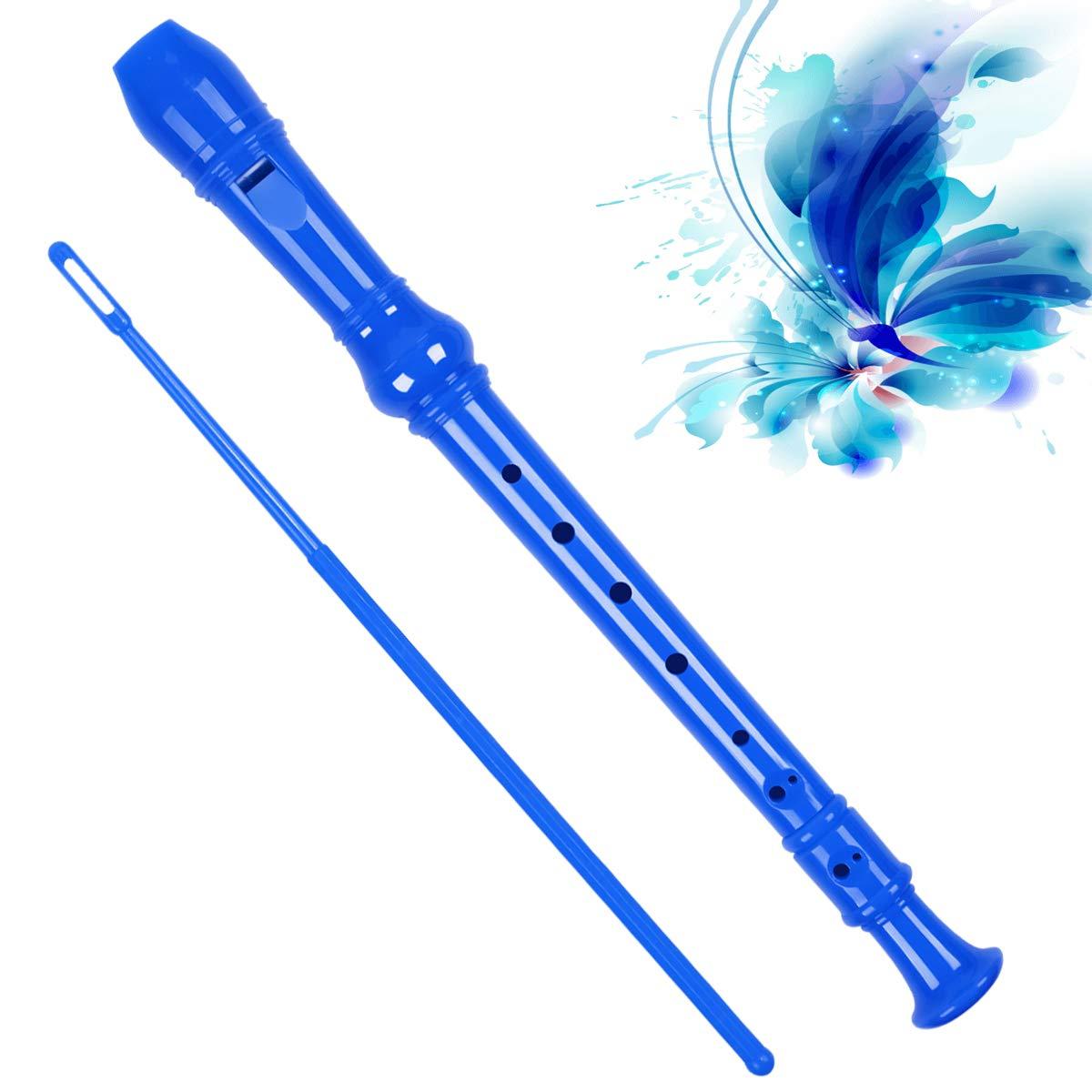 Kids flute