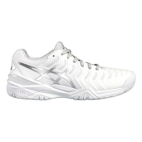 scarpe asics tennis donna