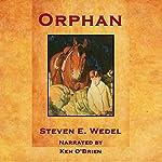 Orphan | Steven E. Wedel
