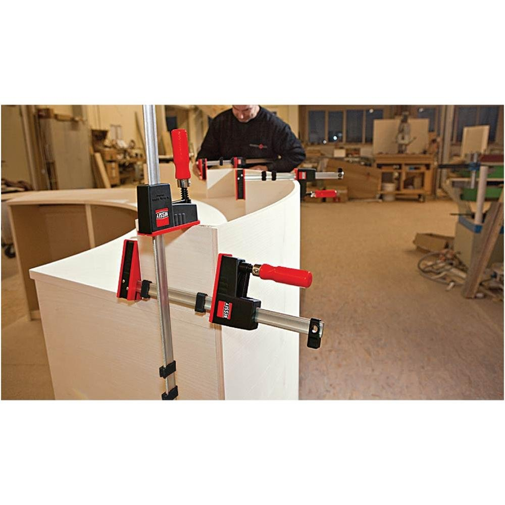 Cabinet Door Jet 70411 Parallel Clamp Cabinet Door Set Pictures