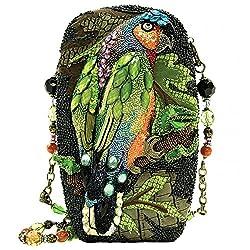 Chatterbox Handbag