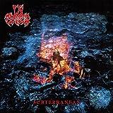 Subterranean (LP Reissue)