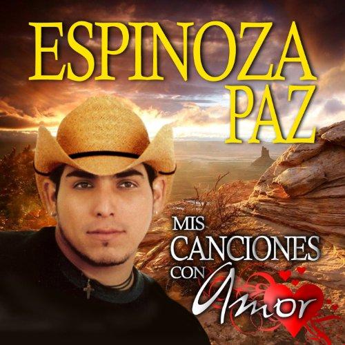 Espinoza Paz Stream or buy for $0.99 · Amame y Quiereme