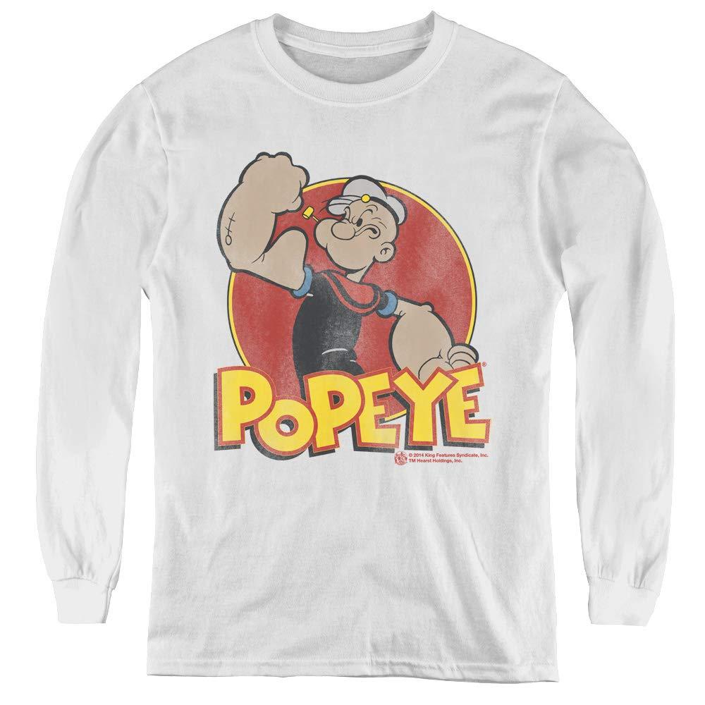 Popeye T Shirt