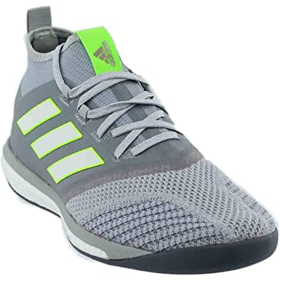 adidas Ace Tango 17.1 Tr Blue: Amazon.co.uk: Shoes & Bags