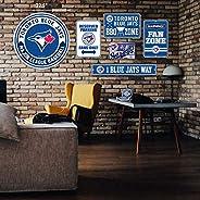 Toronto Blue Jays Ultimate Fan Set 7 Piece