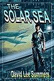 The Solar Sea
