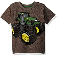 John Deere Toddler Boys' T-Shirt