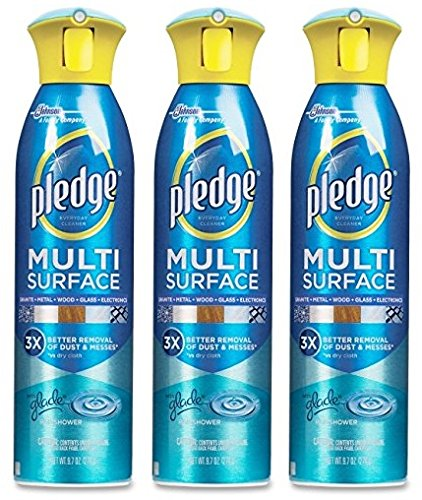 sc-johnson-pledge-multi-surface-spray-cleaner
