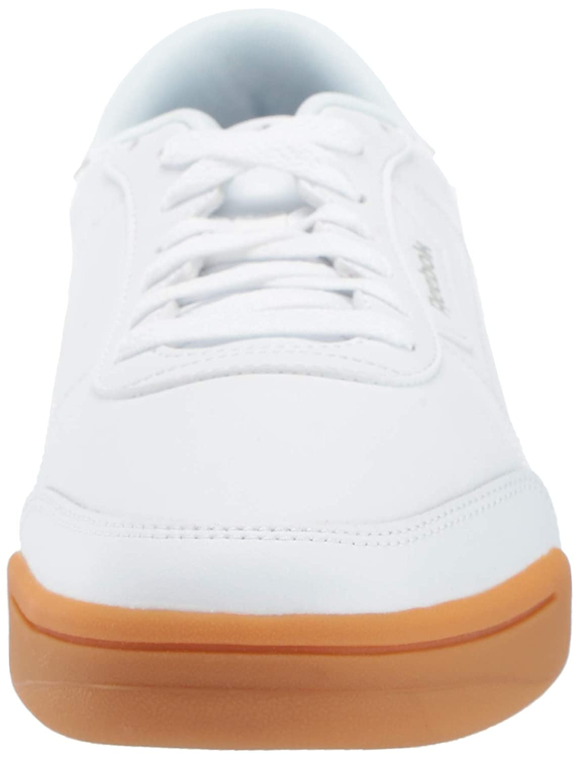 Reebok - Royal Heredis Donna Donna Donna 68ddcd