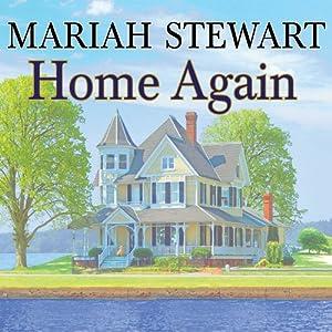 Home Again Audiobook