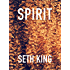 "Spirit: A ""Straight"" Holiday Novella"