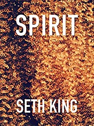 Spirit: A