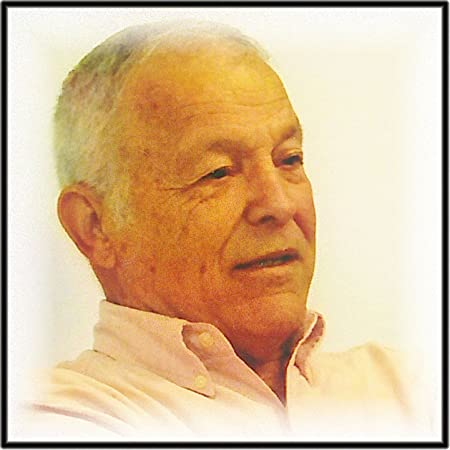Jerry David Alsup