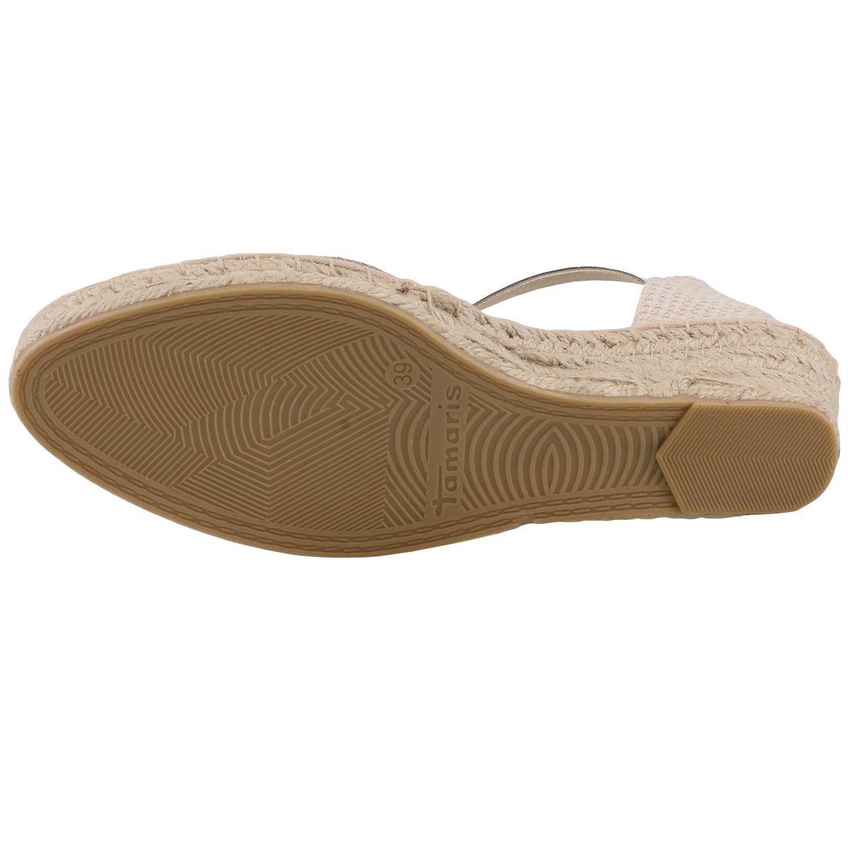 Tamaris Womens Shoes 1 1 24309 28 Comfortable Women's