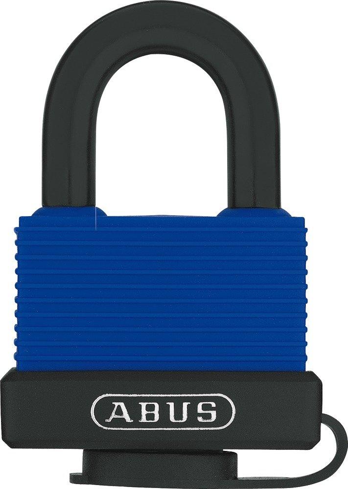 ABUS 70IB/45 45mm Aquasafe Padlock Keyed 6401
