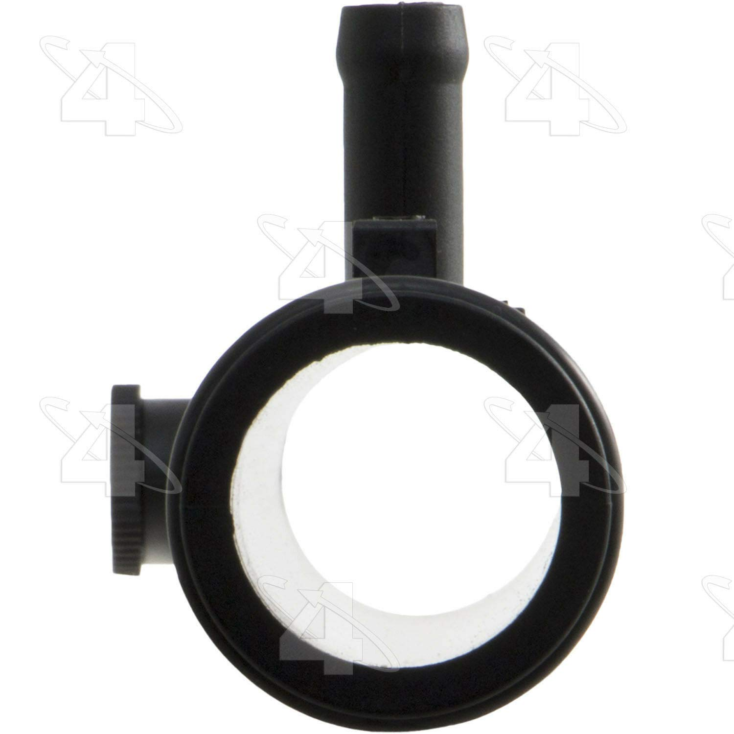 Four Seasons 85917 Engine Coolant Tube