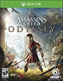 Assassin's Creed Odyssey - Xbox One [Digital Code]
