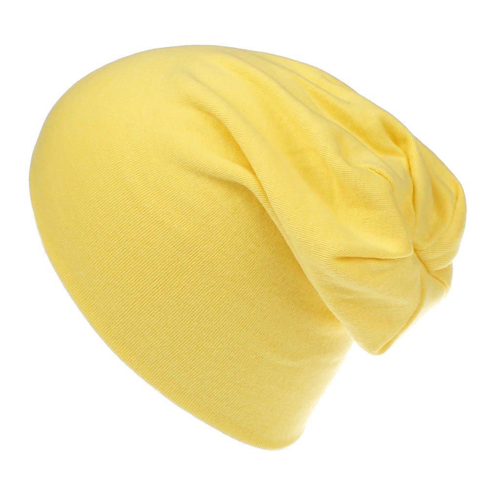 16db6caf222 Amazon.com  Little Kids Autumn Winter Warm Hat