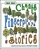 Chants, Fingerplays & Stories