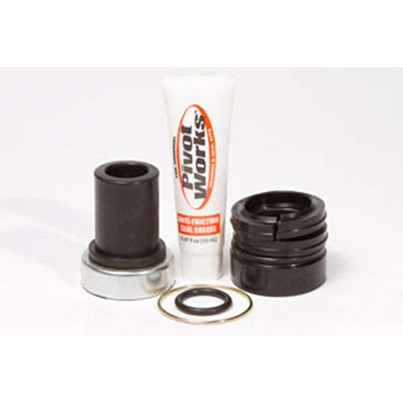 Steering Stem Bearing Kit For 2004 Suzuki LT-Z400 QuadSport Z~Pivot Works