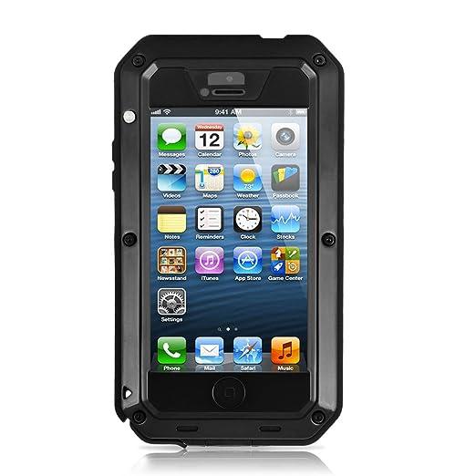coque iphone 7 r1