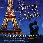 Starry Nights | Daisy Whitney