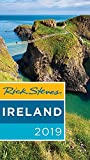 img - for Rick Steves Ireland 2019 book / textbook / text book
