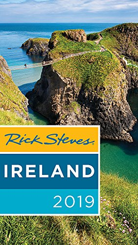 Rick Steves Of Irelands