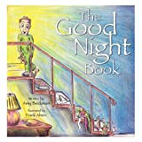The Good Night Book, Amy Beckman, 1598582550
