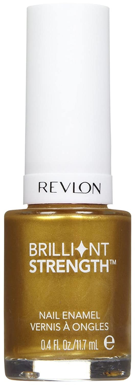 Revlon Brilliant Strength Nail Enamel - Hypnotize - 0.4 oz