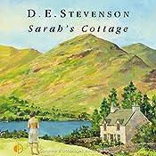 Sarah's Cottage | D. E. Stevenson