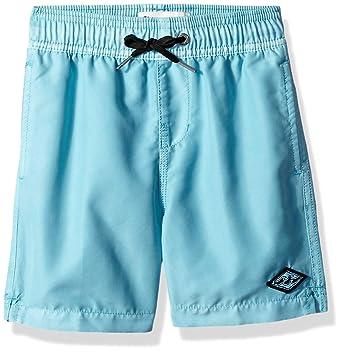 64b1bb57ad Amazon.com: Billabong Boys' All Day Layback Boardshort: Clothing
