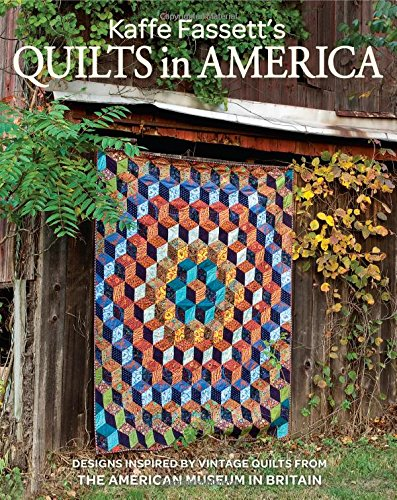 america quilts - 1