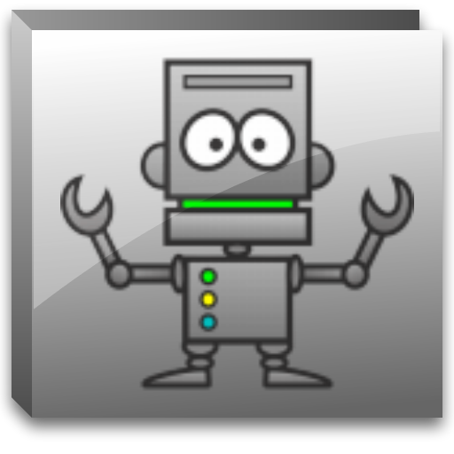 Video Accelerator - 4