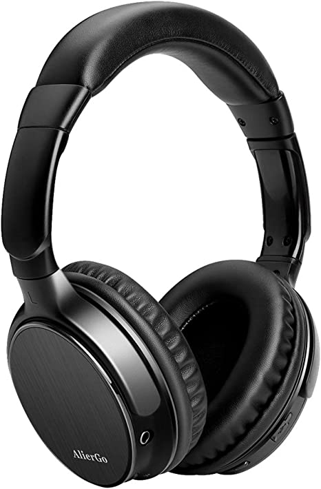 casque bluetooth noise cancelling