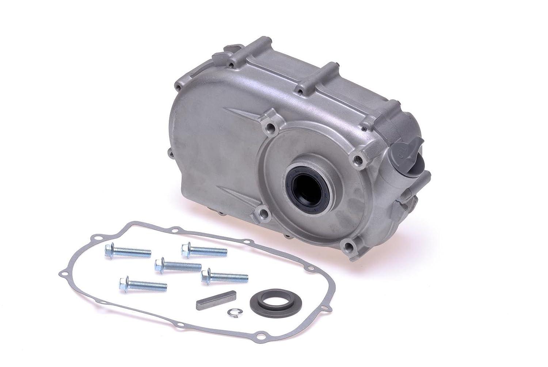 Varan Motors 13Clutch 25mm Ö lbadkupplung fü r 13 PS Motor