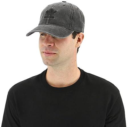 Best Baseball Caps For Men Updated 2018 - The Best Hat 3cb5098886e