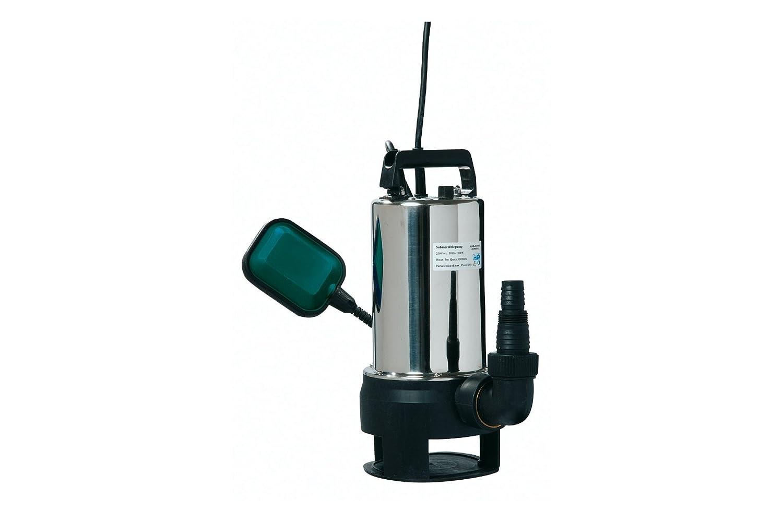 aquacom–Vakuumpumpe VC 900Watt–13500/Liter Stunde–aquacom