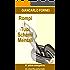 Rompi i Tuoi Schemi Mentali...: 97 pillole energetiche di Crescita Personale...