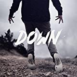 Down (feat. Grim*)