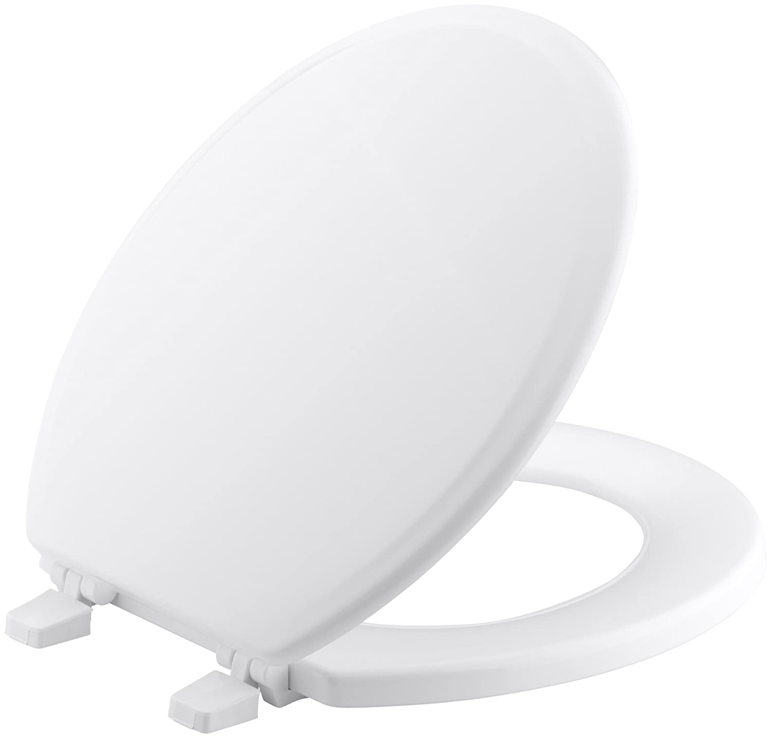 Surprising The Best Toilet Seat Top 4 Reviewed In 2019 The Smart Pdpeps Interior Chair Design Pdpepsorg
