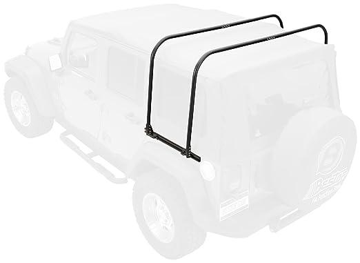 amazon bestop 41416 01 highrock 4x4 overhead rack for 2007 2012 Jeep TK amazon bestop 41416 01 highrock 4x4 overhead rack for 2007 2012 wrangler automotive